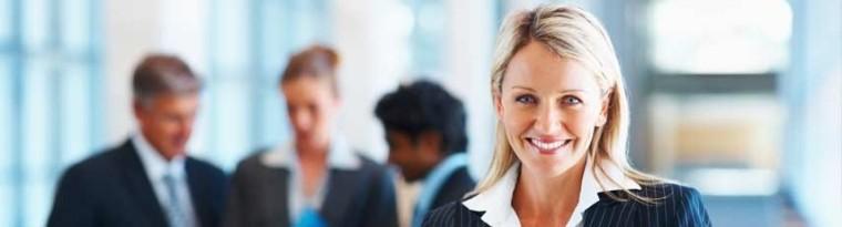 Werving en selectie en executive search voor accountants- en belastingadvieskantoren